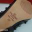 รองเท้า Valentino Heels 2015 (สีดำ) thumbnail 6