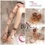 รองเท้าแตะพันขาสไตล์โบฮีเมียน (สีดำ) thumbnail 8