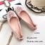 รองเท้าคัทชู Style Brand Tory Burch (สีดำ) thumbnail 9