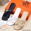 รองเท้าแตะ Style Hermes (สีขาว) thumbnail 16