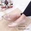รองเท้าคัทชู Style Brand Tory Burch (สีดำ) thumbnail 7