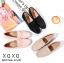 รองเท้าคัทชู Style Tod's (สีชมพู) thumbnail 6