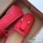 รองเท้าส้นแบน Style Tods (สีดำ) thumbnail 6