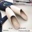 รองเท้า Slipper ทรงเปิดส้น (สีชมพู) thumbnail 11
