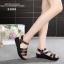 รองเท้าแตะเสริมส้น Style Wedge Sandals thumbnail 3