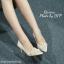 รองเท้าคัทชูลูกไม้ประดับมุข thumbnail 7