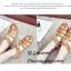 รองเท้าลำลองหนังกลับสไตล์วินเทจ (สีน้ำตาล) thumbnail 3