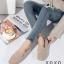 รองเท้าคัทชู Style Tod's (สีชมพู) thumbnail 2