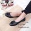 รองเท้าคัทชู Style Brand Tory Burch (สีดำ) thumbnail 2