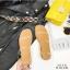 รองเท้าแตะใสรัดส้น thumbnail 4