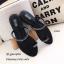 รองเท้าแตะสวม Style Givenchy thumbnail 5