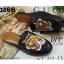รองเท้า Style GUCCI tiger slippes (สีครีม) thumbnail 4