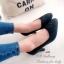 รองเท้าคัทชูผ้าลูกไม้ thumbnail 3