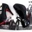 รองเท้าคัทชูส้นสูง T-Strap thumbnail 4