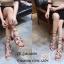 รองเท้าแตะสานสไตล์โบฮีเมียน thumbnail 1