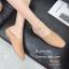 รองเท้า Slipper ทรงเปิดส้น (สีชมพู) thumbnail 5