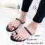 รองเท้าแตะสวมแต่งโซ่ Style Givenchy thumbnail 2