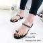 รองเท้าแตะสวมแต่งโซ่ Style Givenchy thumbnail 1