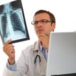 อะไรคือกลุ่มโรค ที่ทำให้มนุษย์เสียชีวิตมากที่สุด?