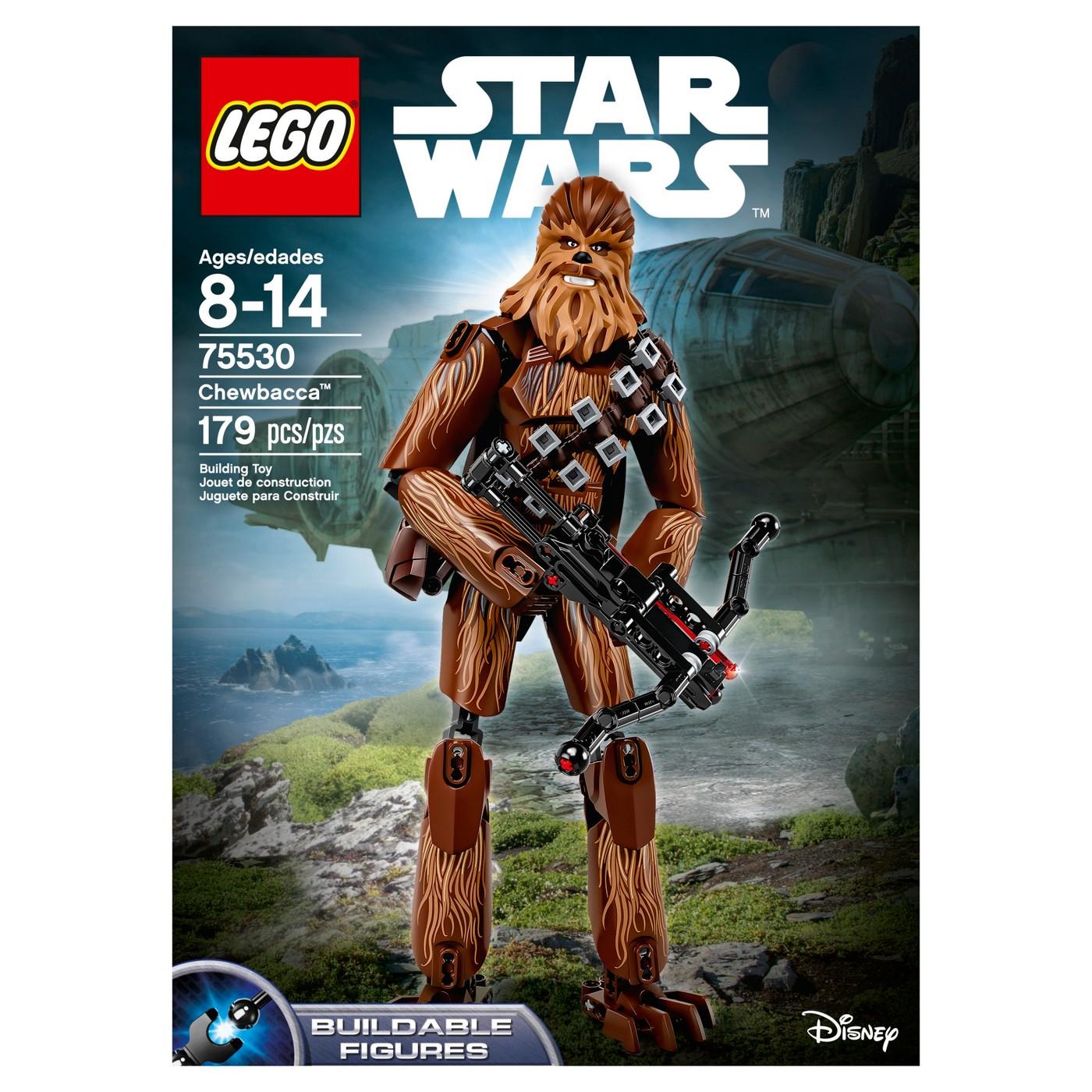 Missing Lego Brick 6629 Purple x 2 Technic Beam 4 x 6 Liftarm Bent 53.5